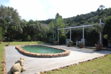 swimming-pool-at-the-farm