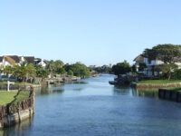 the-stunning-st-francis-bay-canal-system
